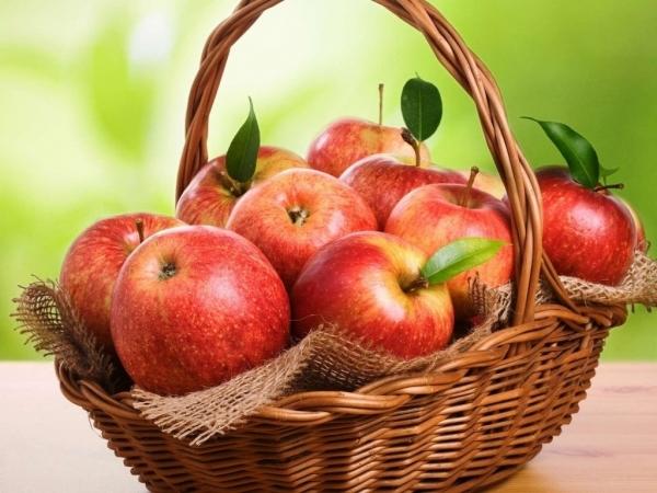 """Результат пошуку зображень за запитом """"яблука"""""""